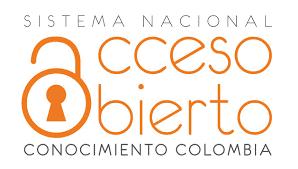 repositorios-latinoamericanas-sistema-nacional-abierto