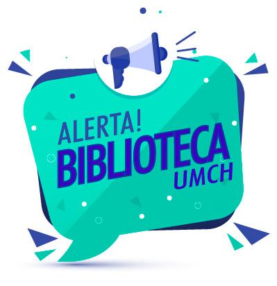 Lee más sobre el artículo Alerta bibliográfica de libros digitales – septiembre