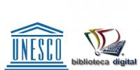 bibliotecaunesco