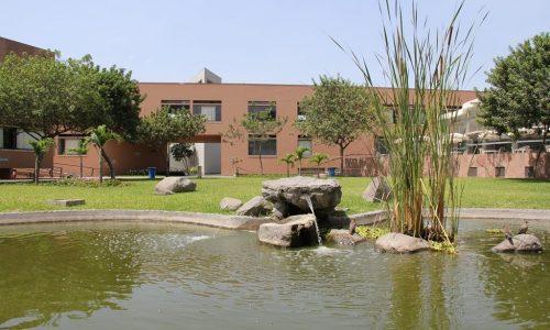 campus-ambienetes-1024x683