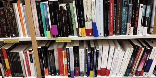 las-fajas-de-los-libros-en-Casa-del-libro_marianaeguaras